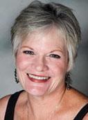 Betsy Locklin